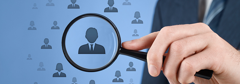 How To Recognize & Hire The Right HR Service Providers
